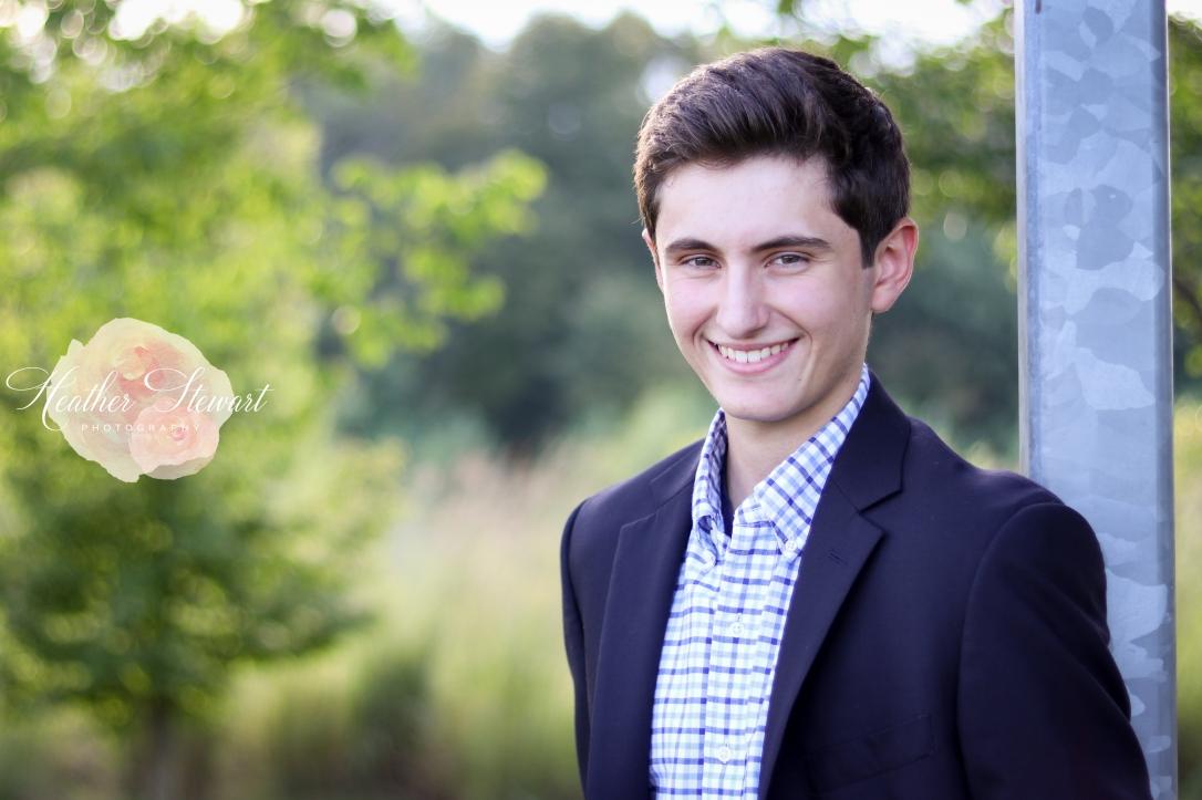 Zach Jannsen-26