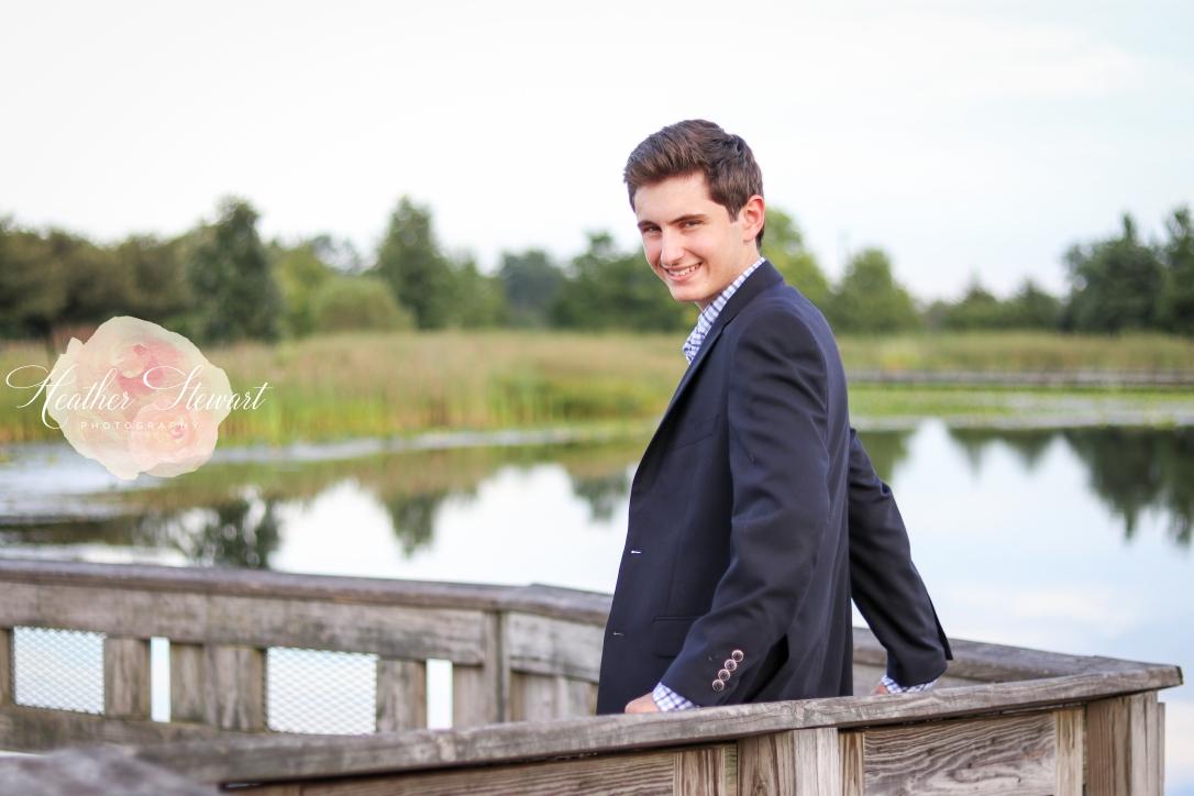 Zach Jannsen-57